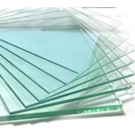 glassconst